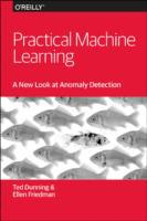 Practical Machine Learning - A New Look