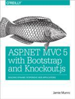 ASP.NET MVC 5 with Bootstrap and Knockou