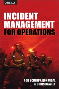 Incident Management for Operations