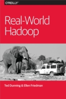 Real-World Hadoop