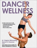 Dancer Wellness With Web Resource
