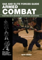SAS and Elite Forces Guide Armed Combat