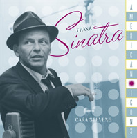 American Icons: Frank Sinatra