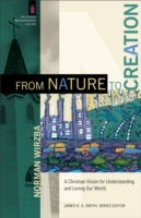 From Nature to Creation (The Church and