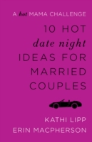 10 Hot Date Night Ideas for Married Coup