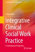 Integrative Clinical Social Work Practic