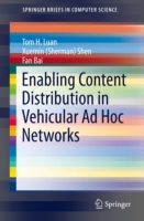 Enabling Content Distribution in Vehicul