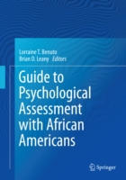Guide to Psychological Assessment with A