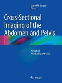 Cross-Sectional Imaging of the Abdomen a