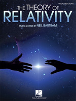 The Theory of Relativity (Vocal Selectio