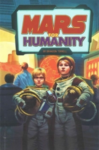 Mars for Humanity