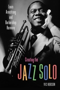 Creating the Jazz Solo