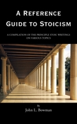 Reference Guide to Stoicism