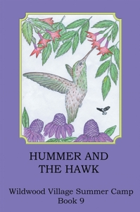 Hummer and the Hawk
