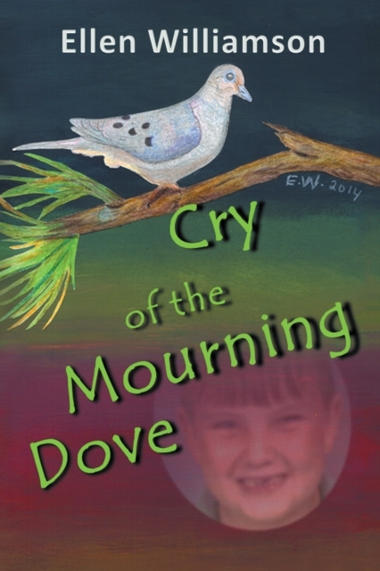 Cry of the Mourning Dove