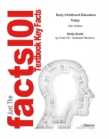 e-Study Guide for: Early Childhood Educa