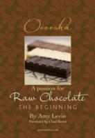 Passion for Raw Chocolate