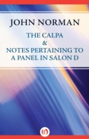 Calpa & Notes Pertaining to a Panel in S