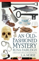 Old-Fashioned Mystery