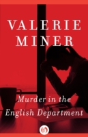 Murder in the English Department