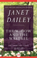 Widow and the Wastrel