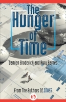 Hunger of Time