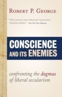 Conscience and Its Enemies
