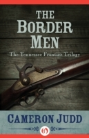 Border Men