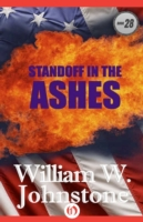 Standoff In the Ashes