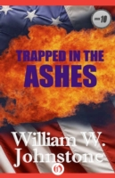 Trapped In the Ashes