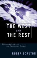 West and the Rest