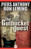 Gutbucket Quest