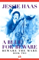 Blue for Beware