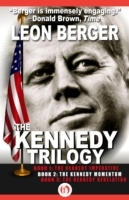 Kennedy Trilogy Complete Edition