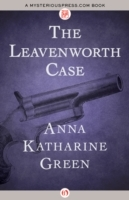 Leavenworth Case