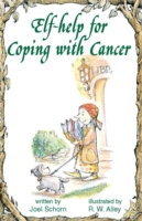 Elf-help for Coping with Cancer