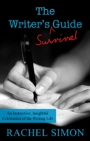 Writer's Survival Guide