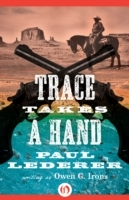 Trace Takes a Hand