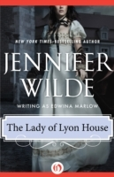 Lady of Lyon House