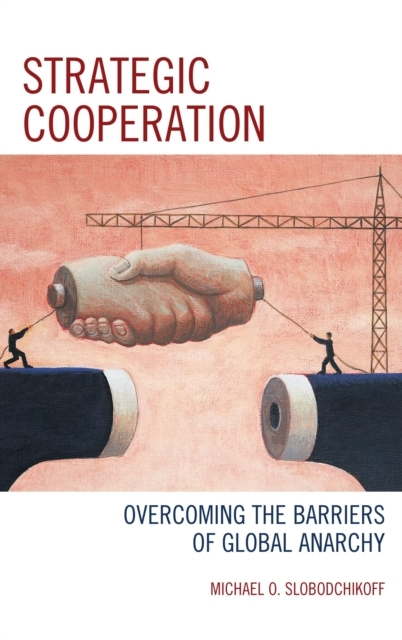 Strategic Cooperation