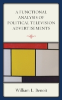 A Functional Analysis of Political Telev