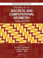 Handbook of Discrete and Computational G