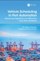 Vehicle Scheduling in Port Automation