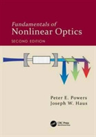 Fundamentals of Nonlinear Optics