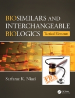 Biosimilars and Interchangeable Biologic