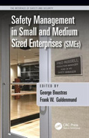 Safety Management in Small and Medium Si
