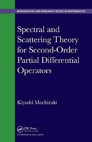 Spectral and Scattering Theory for Secon