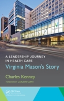 Leadership Journey in Health Care