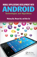 Mobile Applications Development with And