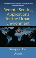 Remote Sensing Applications for the Urba